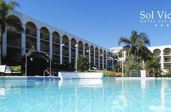 Entre Rios Hotels Apartments All Accommodations In Entre Rios